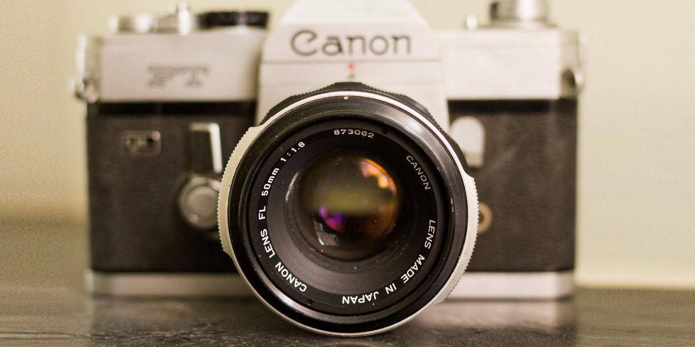 slider-fotografia